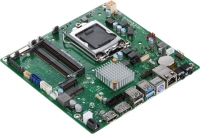 Mainboard Fujitsu D3474-B Industrial Thin Mini ITX - Coming soon