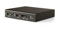 BAREBONE VIA Artigo A820 IPC ATG-A820-3D10A1 - NXP 1.0 GHz ARM Cortex-A9