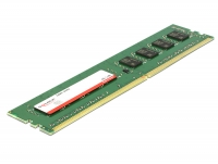 Delock DIMM DDR4 16 GB 2400 MHz 1.2 V Industrial