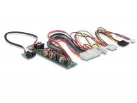Linkworld Netzteil DC-DC Converter Board 65W