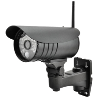 VALUE Digital Wireless Camera for 21.99.1632+21.99.1634