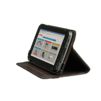 VALUE Tablet sleeve for SAMSUNG TAB 7