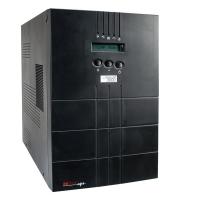 ROLINE ProSecure III 3000 - Online UPS
