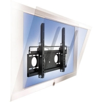 ROLINE LCD/Plasma TV Wall Holder, Tiltable