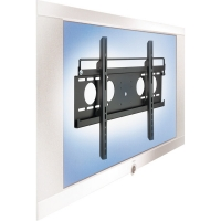 ROLINE LCD/Plasma TV Wall Holder