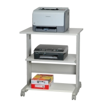ROLINE Printer Table