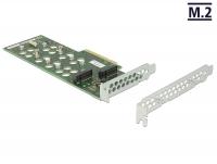 Mainboard Zubehör Fujitsu PCIe > M.2 Carrier Board D3352-A2