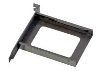 "Lindy Slotplate Adapter Frame for 2.5"" drives"