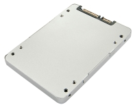 "Lindy mSATA SSD to 2,5"" HDD case 7mm"