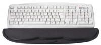 Lindy Gel Keyboard Wrist Rest
