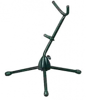 Lindy Saxophone Stand