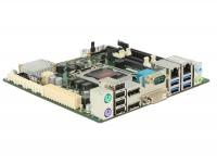 Mainboard Fujitsu D3433-S22 Industrial Mini ITX