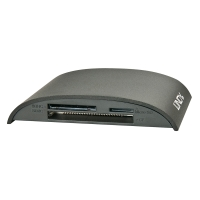 Lindy USB 3.1 Multi-Card Reader UHS-II