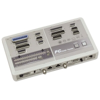 Lindy Universal Cable Tester