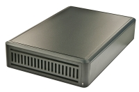 Lindy USB 3.0 Enclosure for BD/DVD/CD Drives