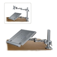 Lindy Desktop Notebook Arm