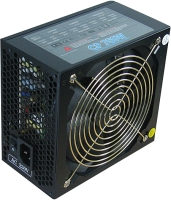 Lindy 750W ATX Power Supply, Basic