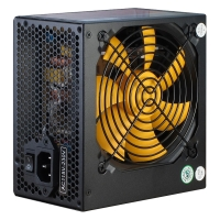 Lindy 520W ATX Power Supply