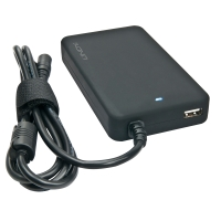 Lindy Universal Notebook PSU - 90w