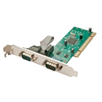 Lindy 2S Card 32 Bit, PCI