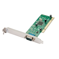 Lindy 1S Card 32 Bit, PCI