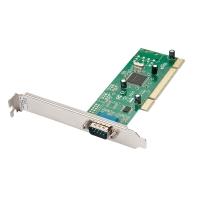 Lindy 1S Card 32 Bit, PCI