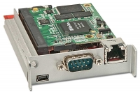 Lindy IP Access Module CAT-32