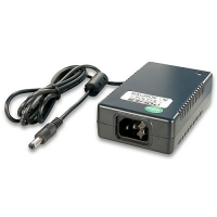 Lindy Power Supply 5V DC ~6 A, IEC type for KVM Switch MC5