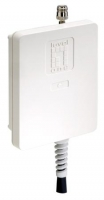 WLAN LevelOne WAB-7000 Outdoor PoE AP 54Mbps