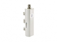 WLAN LevelOne WAB-6120 Outdoor PoE AP 150Mbps