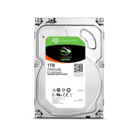 HDD 1 TB Seagate ST1000DX002 SSHD Hybrid
