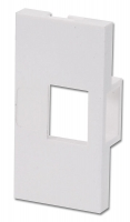 Lindy Single Snap-in Block, 4 Pack