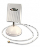 Lindy 8dBi Wifi Internal Directional Antenna