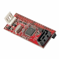 Lindy SATA Converter for IDE Drives