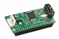 Lindy SATA Converter for IDE Hard Drive