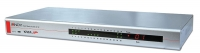 Lindy KVM Switch CAT-32 IP Combo, 32 Port