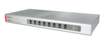 Lindy Combo 8 Port KVM Switch