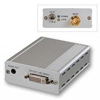 Lindy 3G SDI to DVI-D Converter/Extender