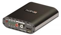 Lindy 3G SDI to HDMI Converter
