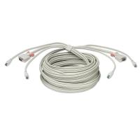Lindy Premium KVM Combo Cable, 1m