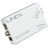 Lindy Video to VGA Converter