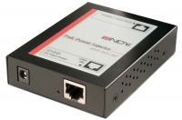 Lindy Power Over Ethernet Injector, 48V DC