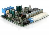 Itune Netzteil DC-DC Kfz Converter Board M4