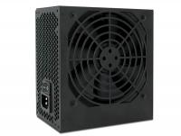 Netzteil ATX Fortron FSP Raider S 550 - 550W [80+]