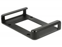 Barebone Zubehör VIA DS VESA mount cradle VT6076-C0000A1