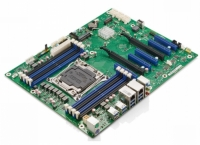 Mainboard Fujitsu D3598-B Industrial ATX - Coming Soon