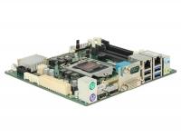 Mainboard Fujitsu D3434-S2 Industrial Mini ITX