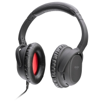 Lindy Noise Cancelling Headphones