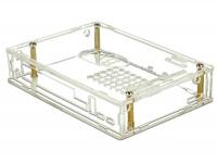 Case BPI Acrylic Box for Banana Pi R1