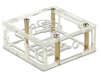 Case BPI Acrylic Box for Banana Pi M2+